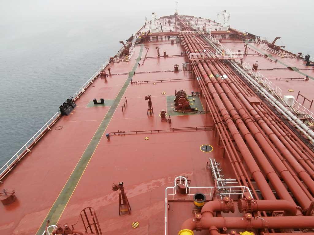 adriatic tankers zissimatos